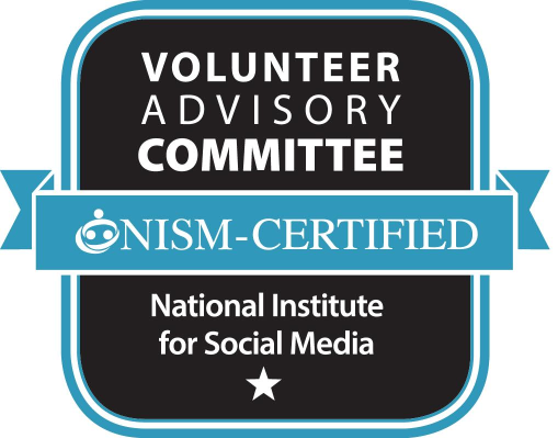 NISM - Advisory Committee - NISM Certified