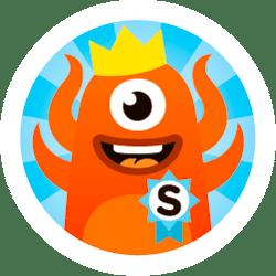 Squidoo - The Giant Squid Club