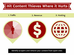 hit-content-thieves-where-it-hurts-kathrynaragon
