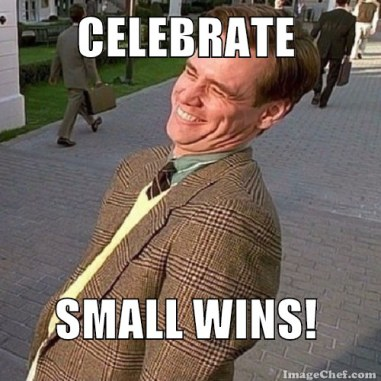 celebrate-small-wins-jim-carrey