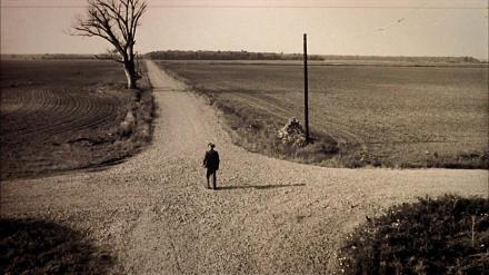 crossroads-of-life-darkness