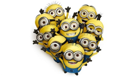despicable_me_minions_wallpaper_heart-shape-formation