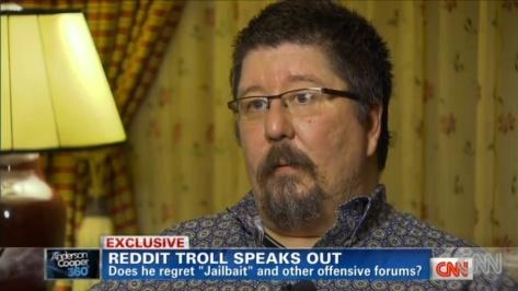 reddit-troll-speaks-out-jailbait-offensive-forums.jpg