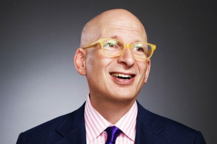 Seth-Godin-cool-glasses-and-purple-tie