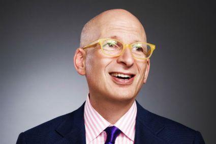 Seth-Godin-cool-glasses-and-purple-tie